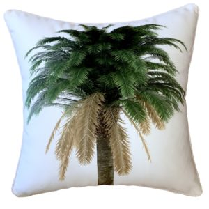 Botanics Cushion