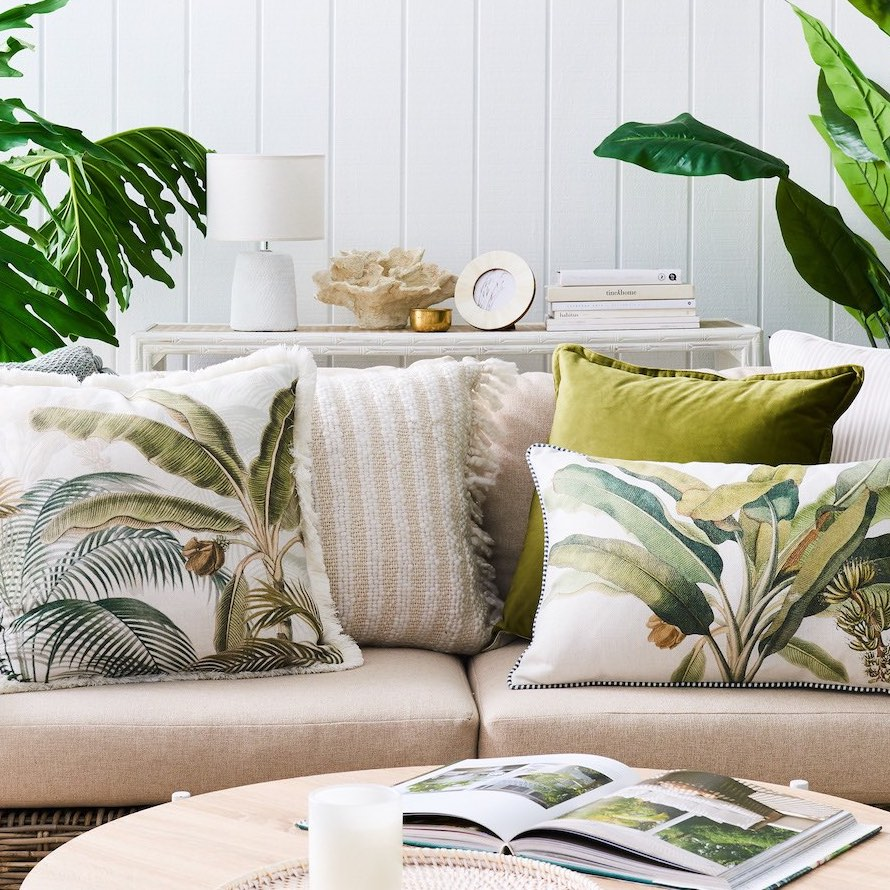 Cushions Lifestyle Store