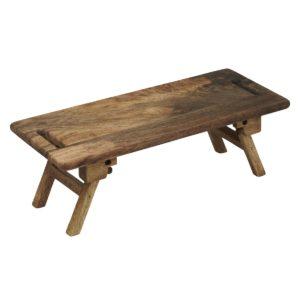 Landstead Collapsible tray table/Board Large