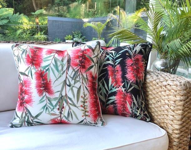 Outdoor Patio Garden Cushions