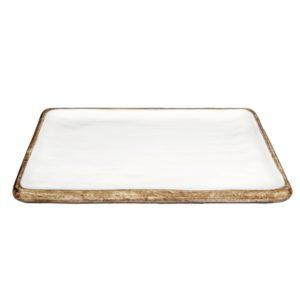 Palermo Rectangle Serving Platter