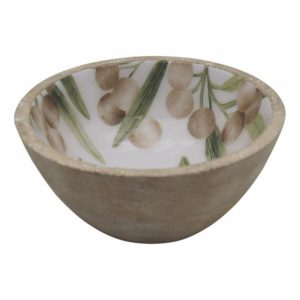 Lilly Pilly Small Bowl