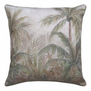 Santo Textured Cushion