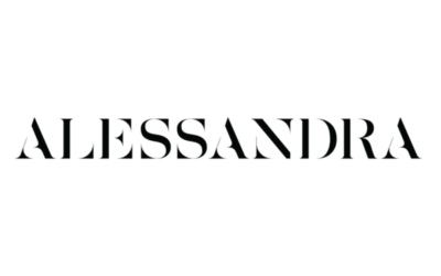 5 Great Alessandra Items at Cabana Style Online Store