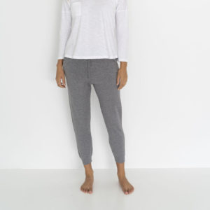 Lounge Pants Grey - Humidity Lifestyle