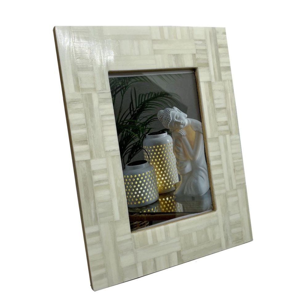 Hopen Photo Frame
