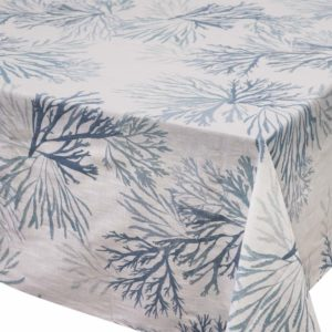 Marine Table Cloth