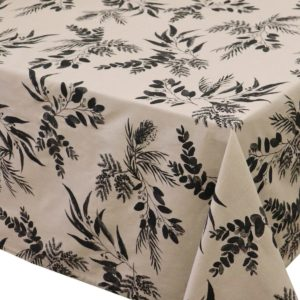 Coorong Table Cloth