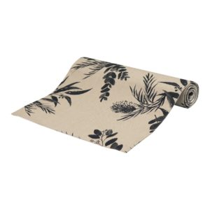 Coorong Table Runner