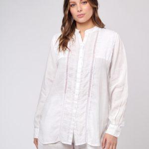 Greta Shirt Alessandra