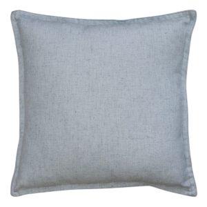 Harris Light Blue Cushion